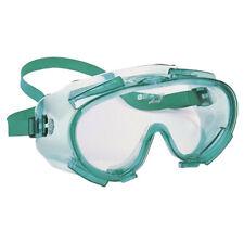 Jackson Safety 3000005 Mono Goggle Óculos De Segurança 211, CHEMICA Splash,  Lente Clara a91ecd259c