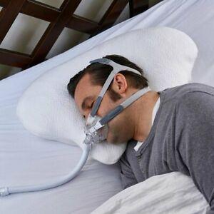 CPAP Kissen CPAP Kopfkissen LINA variabel und ergonomisch Made in Germany