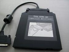 Panasonic external floppy disk drive