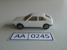 Véhicules miniatures en plastique Herpa pour Volkswagen