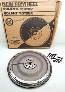 167325 New Generation 155 Tooth Flywheel Fits Ford F-250 F-350 1987 To 1994