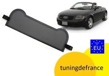 AUDI TT 8N Cabriolet 1999-2006 | Déflecteur | Filet Anti Remous | Coupe Vent
