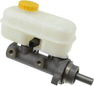 Brake Master Cylinder for Dodge Dakota 99-04 Durango 99-03 M630162 M134437