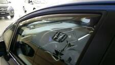 MIT for Honda FIT (4pcs) In-channel Window Deflector visors (for 2015+)