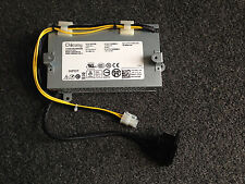 New Dell H109R Y664P 130 W Chicony AcBel Power Supply Inspiron One 19 Vostro 320