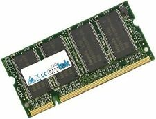 PC2700 (DDR-333) 256MB RAM
