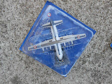 AERONAUTICA MILITARE C-130 HERCULES AEROBRIGATA TRASPORTI   SCALA 1/100
