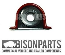 FITS Renault Midliner Propshaft Centre Bearing 45 x HC194 x W19mm