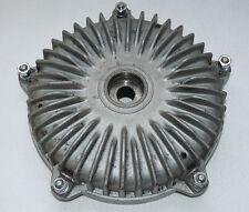 Vespa Cosa - tamburo freno ruota posteriore motore  - originale Piaggio 992700