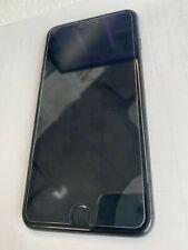 Mint iPhone 7 plus 128GB unlocked AS IS
