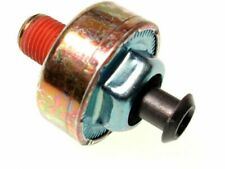 Knock Sensor For 1996-2000 Chevy K3500 7.4L V8 1999 1997 1998 J748HV