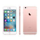 New Sealed Box Factory Unlocked APPLE iPhone 6S 16GB 64GB 128GB 1Yr Wty