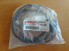 Yamaha Trim Sendeeinheit  67H-83672-01, neu, OVP