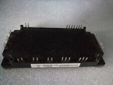 New listing 1Pc Used Mitsubishi Cm35Mxb2-24A Igbt module