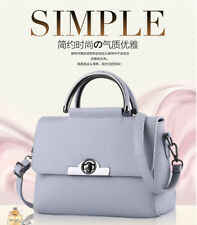 Ladies Handbags Messenger Bag Shoulder Bag New