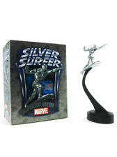 Bowen Designs Silver Surfer Statue Marvel Sample 1731/2200 Fantastic Four New