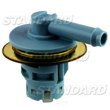 Fuel Tank Vent Valve  Standard Motor Products  VRV106