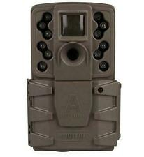 Moultrie A-25 A25 Infrared IR 12 MP Game Trail Stealth Camera Deer Cam
