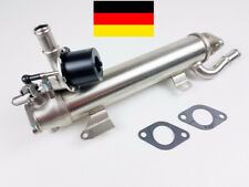 EGR VALVE COOLER 03L131512L FOR VW Golf AUDI A3 SEAT Toledo SKODA 2.0Tdi