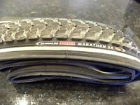 SCHWALBE Marathon XR Folding 700 x 35C Bike Tire