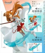 Sword Art Online - Asuna Extra Motion Prize Figure TL
