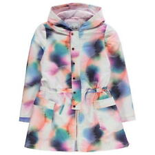 French Connection Faded Printed Jacket SIZE/10-11 YRS