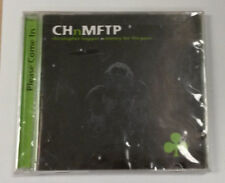 CHNMFTP Please Come In CD Christopher Hopper n Money For The Poor NEW Free Ship
