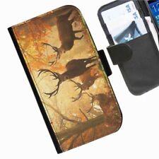 Fundas y carcasas mate para teléfonos móviles y PDAs Google