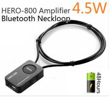 loop amplifier | eBay
