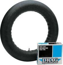 Drag Specialties - W99-6107SMV - Inner Tube, 150/80-16 - Side Metal Valve