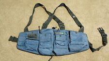 Now Bomb camera Bag Press Fashion Brazil. Canon, Nikon, Leica, pro photography