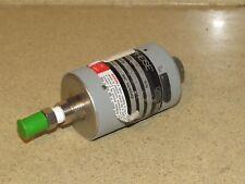 HEISE MODEL 901A SENSOR - 0-5 PSI ABS (H2)