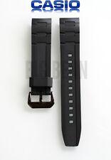 Original Genuine Casio Watch Wrist Strap Replacement Band for EFR 516PB 1A3 New