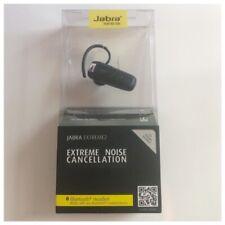 New Jabra Extreme2 Noise Cancellation Bluetooth Black Ear-Hook Headset HD Voice