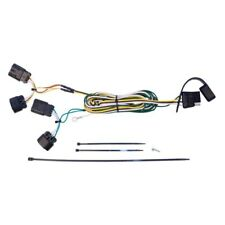 Westin 65-60072 Towing Wiring Harness for 10-18 GMC Terrain / Chevy Equinox
