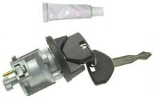 Ignition Lock Cylinder for Dodge Jeep Plymouth