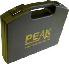 New Dual Carry Case Peak Atlas ATC55 for DCA55 ESR70 LCR40 DCA75 LCR45 ZEN50