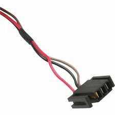 HEI Distributor Wire Harness Pigtail - Dual 12v Power and Tach Connector Plug