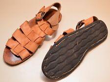 Tire Sandals Indiana Men's Sandals