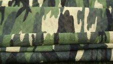 A-TACS FG Camouflage Camo Net Cover Army Military 1.5M High  Mesh Fabric Clotnn