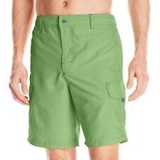 913ae02512e Nat Nast Men's Swimwear for sale | eBay
