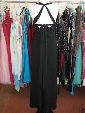 Debenhams Ballgown Polyester Formal Dresses for Women