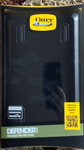 OtterBox Defender Series Case for Samsung Galaxy Tab Pro (8.4)