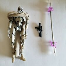 Star Wars The Vintage Collection 2010 MAGNAGUARD (VC18) 3.75in. Action Figure A