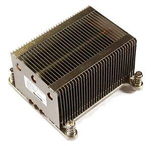 Fujitsu (A3C40133790) PRIMERGY TX300, RX300, RX350 S7/S8 Heatsink (A3C40129389)