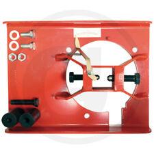 Kurbelwellenrichtgerät Rasenmäher Motor für Kurbelwelle richten alle Motoren
