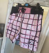 Girls/women Board Swim Shorts Size Small Uk 6/8