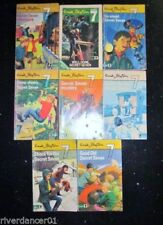 Illustrated Enid Blyton 1900-1949 Antiquarian & Collectable Books