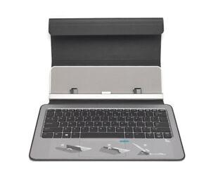NEW K6B54AA HP Elite x2 1011 G1 Travel Keyboard 796113-001 822322-001 HSTNN-S22K
