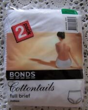 Cotton Solid Everyday Panties for Women